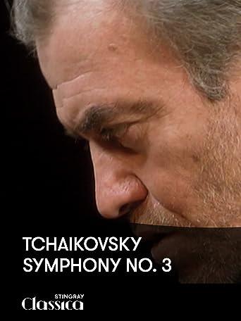 Tschaikowski - 3. Sinfonie
