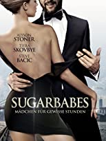 Sugarbabes