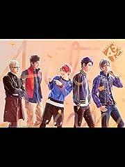 MANKAI STAGE『A3!』〜AUTUMN 2020〜