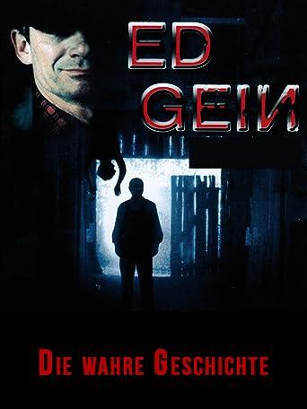 Ed Gein
