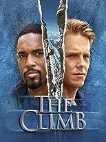 Der Aufstieg - The Climb