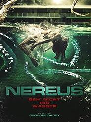 Nereus: Geh' nicht ins Wasser