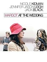 Margot und die Hochzeit