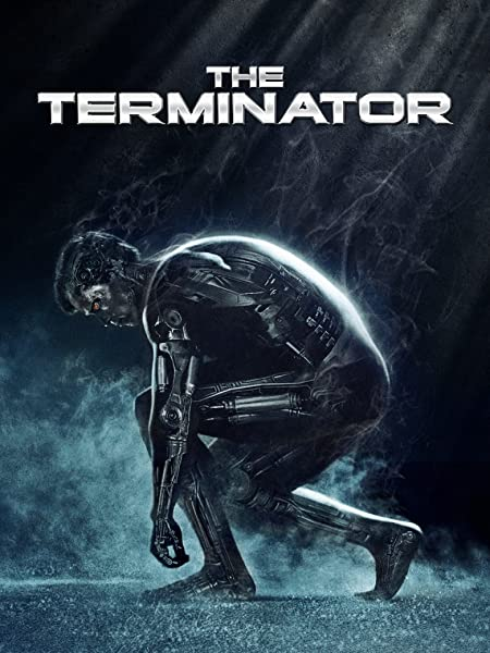 Wer Streamt Terminator Film Online Schauen