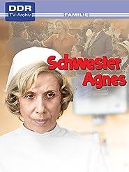Schwester Agnes