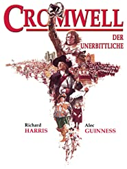 Cromwell - Der Unerbittliche