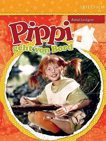 Wer Streamt Pippi Geht Von Bord Film Online Schauen
