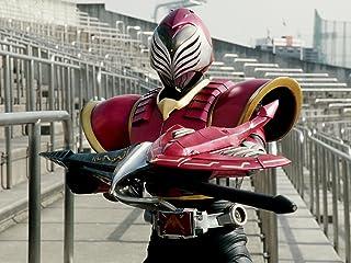 仮面ライダー龍騎 第13話