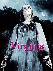 Virginia/ヴァージニア(吹替版)