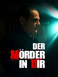 Der Mörder in Dir [OV]