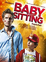Project: Babysitting