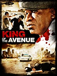 King of the Avenue
