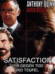 Satisfaction - Vier gegen Tod und Teufel