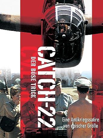 Catch-22 - Der böse Trick