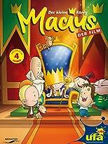 Der kleine König Macius