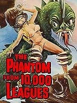 The Phantom from 10,000 Leagues [OV]