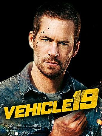 Vehicle 19