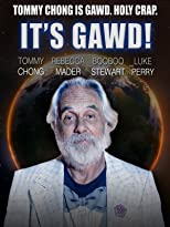 It's Gawd! [OV]