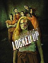 Locked Up: Jail Bait 2
