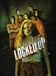 Locked Up: Jail Bait 2