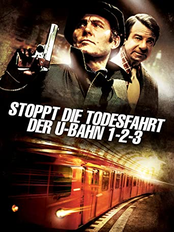 Stoppt die Todesfahrt der U-Bahn 1-2-3