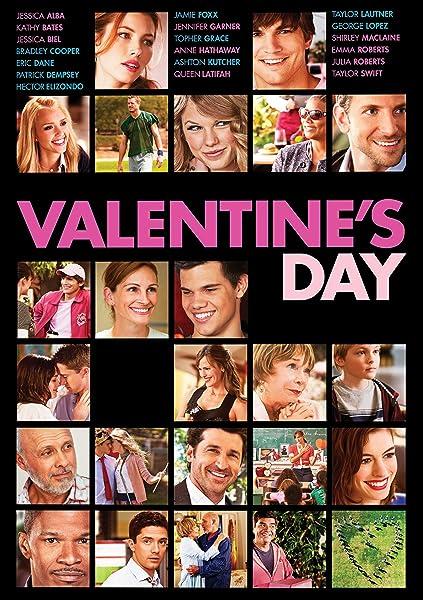 Valentinstag stream online