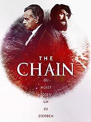 The Chain - Du musst Töten um zu Sterben