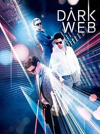 Darkweb - Kontrolle ist eine Illusion