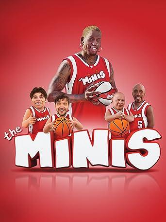 Die Minis