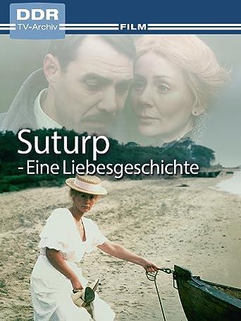 Suturp - eine Liebesgeschichte