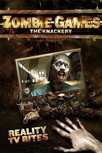 Zombie Games: The Knackery [OV]