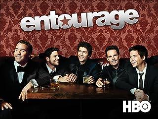 アントラージュ★オレたちのハリウッド シーズン6