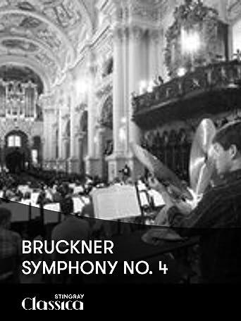 Bruckner - 4. Sinfonie