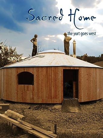 Sacred Home (orig. Title)