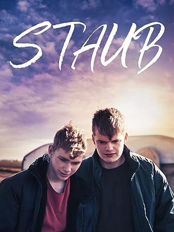 Staub [OV]