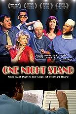 One Night Stand [OV]