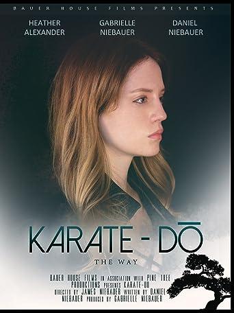 Karate Do [OV]