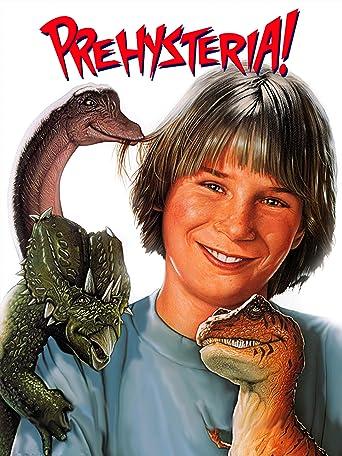 Dino Kids