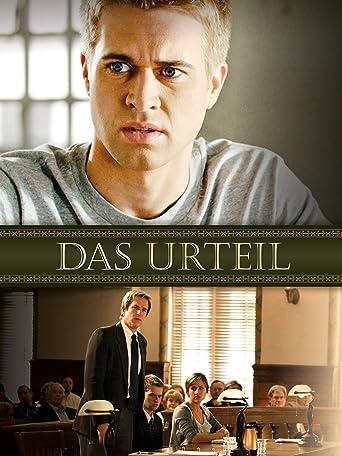 The Trial - Das Urteil