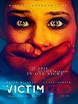 Victimized [OV]