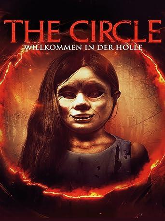 The Circle: Willkommen in der Hölle