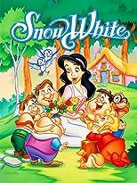 Snow White [OV]