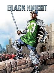 Black Knight (字幕版)