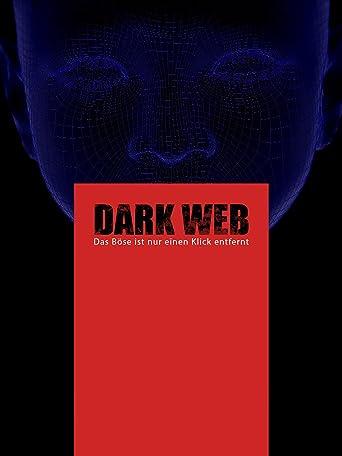 Dark Web: Das Böse ist nur einen Klick entfernt