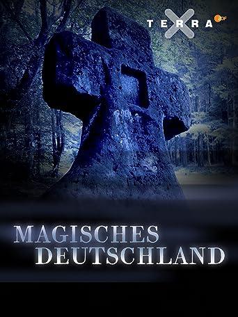 Magisches Deutschland