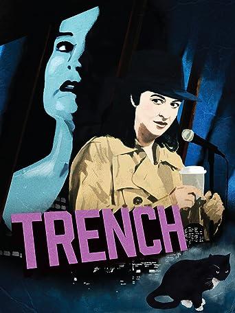 Trench [OV]