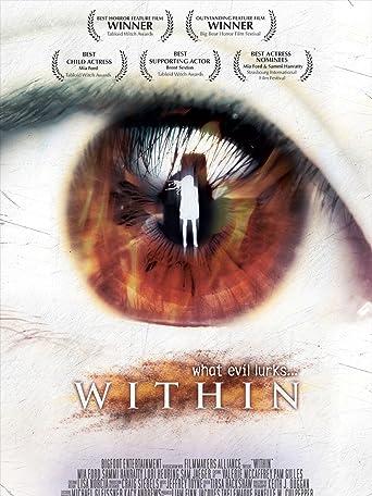 Within [OV]