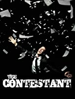 The Contestant - Der Kandidat