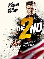 The 2nd - Im Fadenkreuz der Söldner
