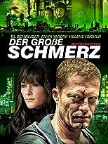 Der Til Schweiger Tatort: Der große Schmerz - Director's Cut